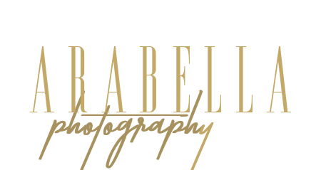 arabellaphotography